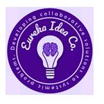 Eureka Idea Consortium Logo